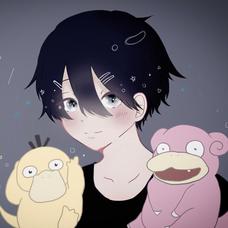 うゆ's user icon