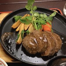 hanamiのユーザーアイコン