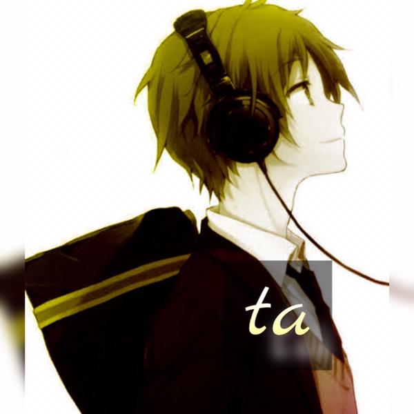 taのユーザーアイコン