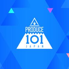 Produce101 in NANAのユーザーアイコン
