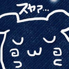 miu🍥明日春がきたら🌸🎥動画お試しㄘゅ💕のユーザーアイコン