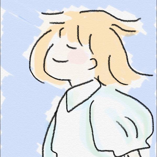 TOMOKI_nissyのユーザーアイコン