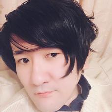 Naoki Marriottoのユーザーアイコン