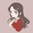 桜香のユーザーアイコン