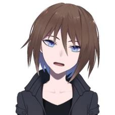 土亜音レグのユーザーアイコン