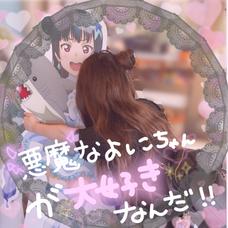 東條りあ𓂃 𓈒𓏸 よしりこおぢさんのユーザーアイコン