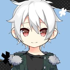 侑葵のユーザーアイコン