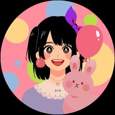 花恋  愛姫's user icon