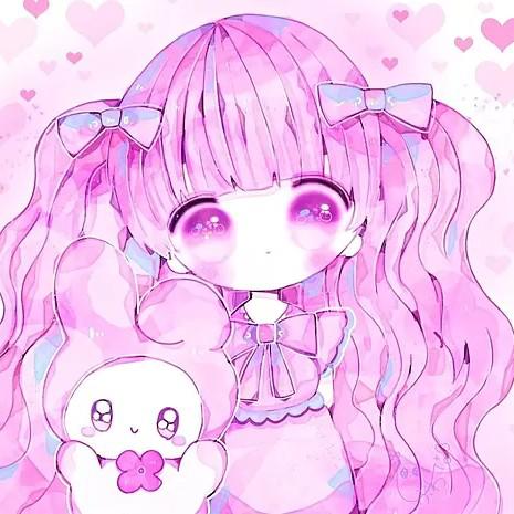 花恋  愛姫のユーザーアイコン