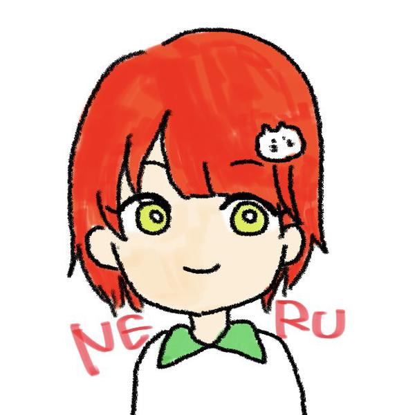 猫留(ねる)🧩🎻's user icon