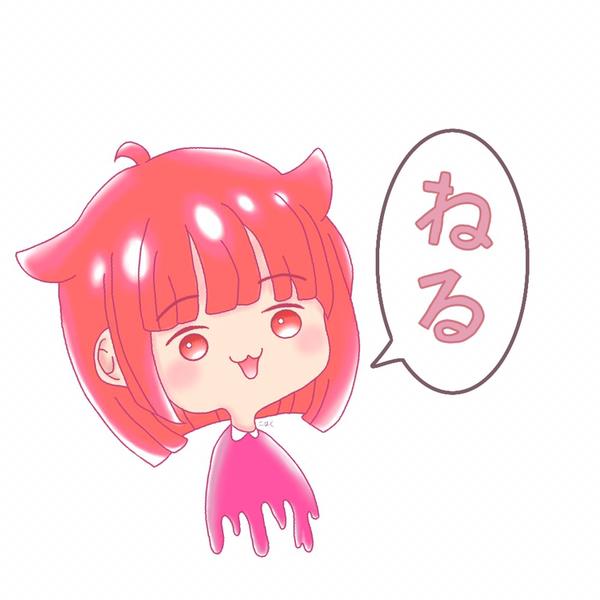 猫留(ねる)🧩🎻のユーザーアイコン