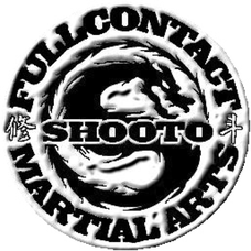 shooto1962のユーザーアイコン