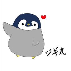 ジギ丸(^^)'s user icon
