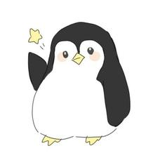 ジギ丸(^^)のユーザーアイコン