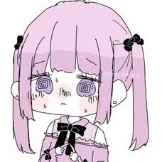 ぱぴこ姫♕のユーザーアイコン