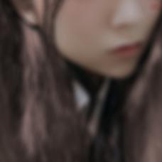 イオ's user icon