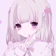 てぃあ's user icon