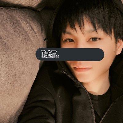 ray@のユーザーアイコン