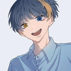 陽碧Haruaのユーザーアイコン