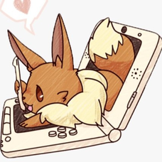 Furrie11's user icon