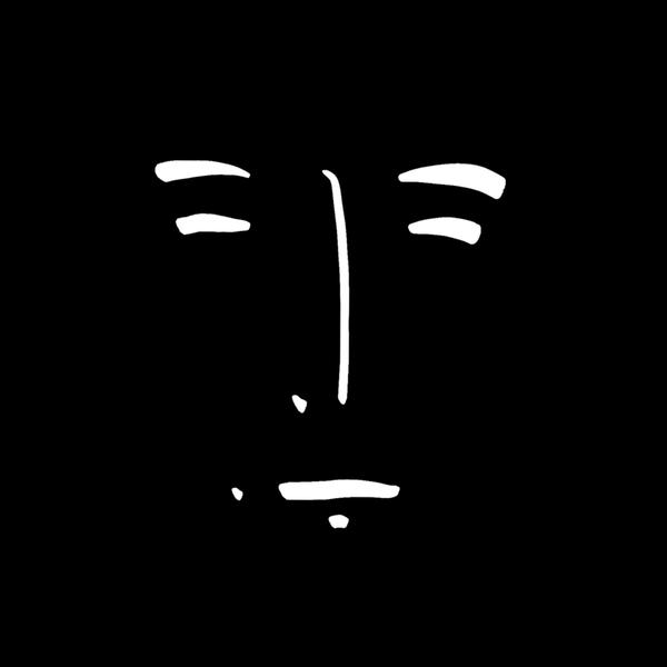 シュライム 🎶 @ツイッターでリクエスト待ってます's user icon