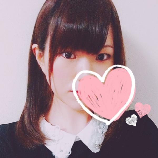 Hina☆*のユーザーアイコン