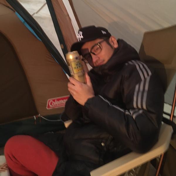 ıllıllı 東⃝ ıllıllıのユーザーアイコン