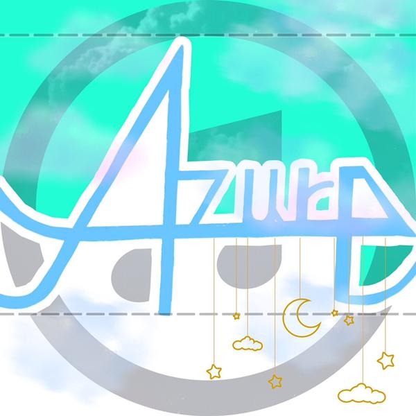 Azure【公式】のユーザーアイコン