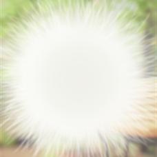 ぱさらんのユーザーアイコン