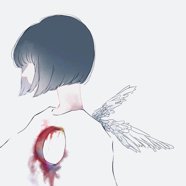 ナツル🥂台本垢のユーザーアイコン