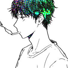 レム@睡眠🐏のユーザーアイコン