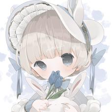 つじ。@ヨワネハキ's user icon