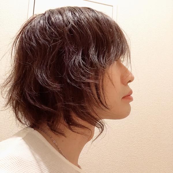ichi.のユーザーアイコン