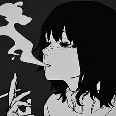 ピス子のユーザーアイコン