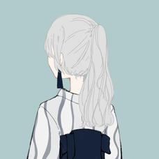 星守's user icon
