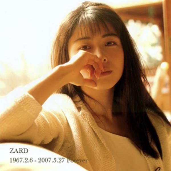 ユキちゃん's user icon