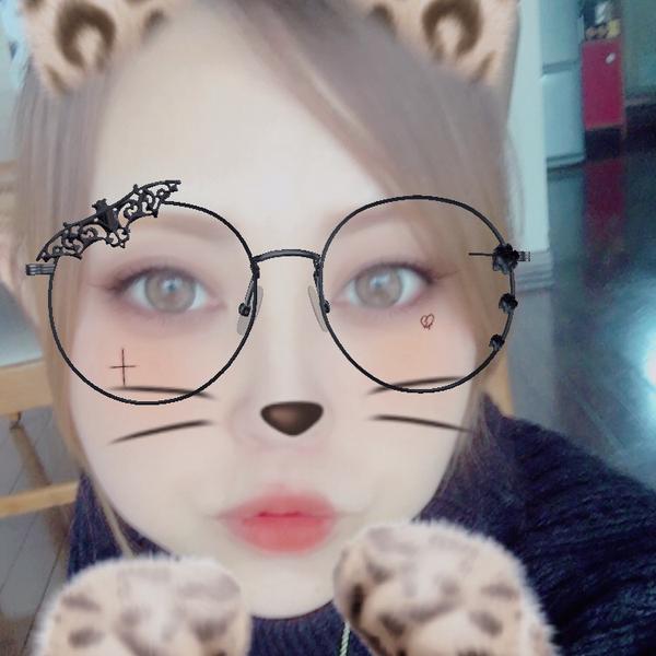 ここ🙆♀️(coco☆*。しばらくお休みします🙇♀️)のユーザーアイコン