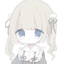 零巌 @結城零のユーザーアイコン