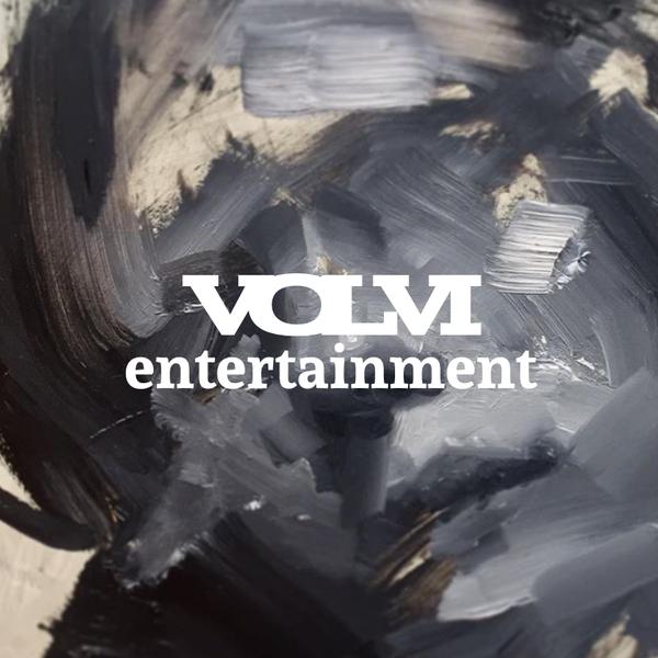 VOLVI Entertainmentのユーザーアイコン