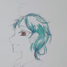 Mioyaのユーザーアイコン