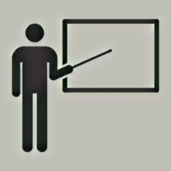教授のユーザーアイコン