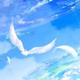 【実力派ユニット】Ciel ✩.*˚ 追加メンバー募集中のユーザーアイコン