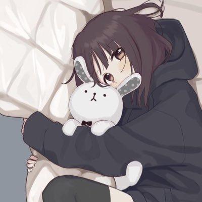 あめ太郎のユーザーアイコン