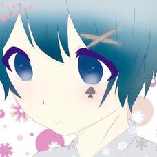 龍樹♠️-タツキ-'s user icon