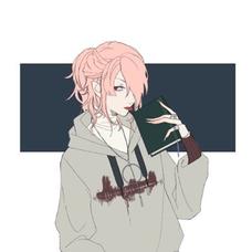 Roa.のユーザーアイコン