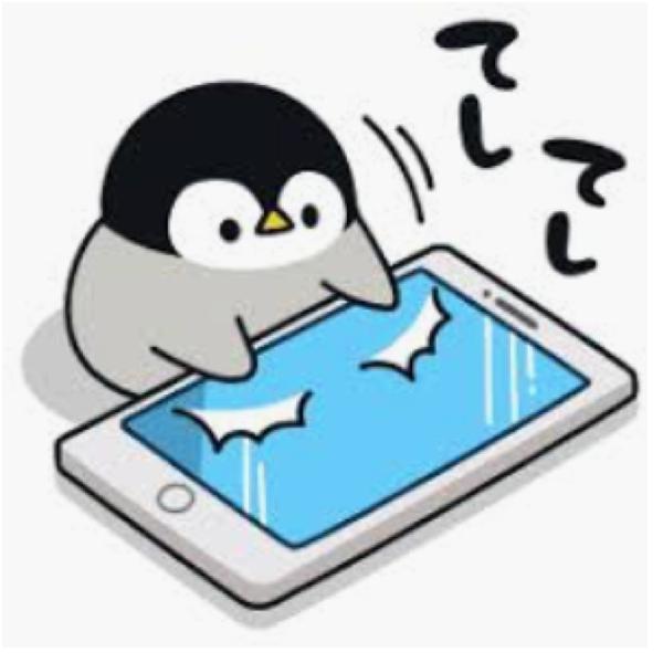 ペンギン丸  フォロワー様の素敵な歌声聴きに行きます。(*´◒`*)のユーザーアイコン