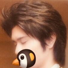 ペンギン丸   [ラブ・ストーリーは突然に]のユーザーアイコン