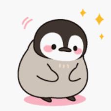 ペン太   Lisa [🌺紅蓮華🌺]のユーザーアイコン