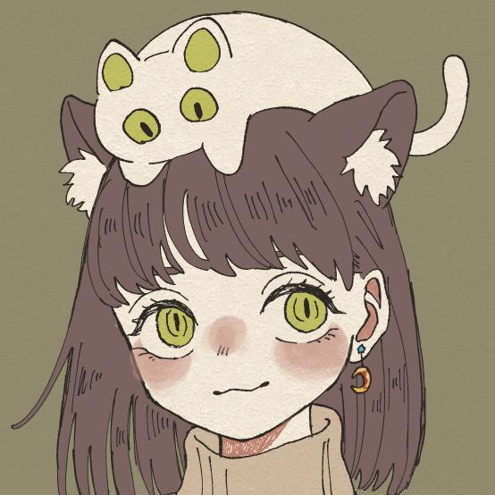 咲音(元ぱんちぇった)のユーザーアイコン