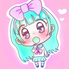 楼雫's user icon